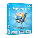Rapidweaverby Smith Micro Software Inc.