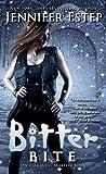 Bitter Bite (Elemental Assassin Book 17)