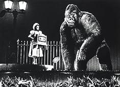 猿人ジョー・ヤング [DVD]