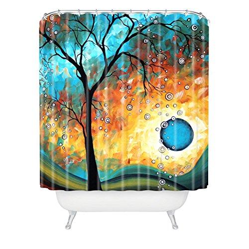 bbfhome-hem-pesi-in-plastica-albero-tenda-da-doccia-150-x-180-cm-colorata