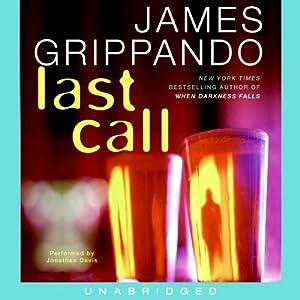 Last Call | [James Grippando]