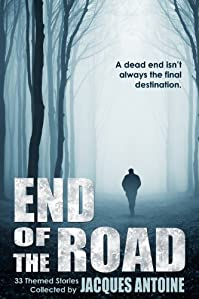 (FREE on 7/1) End Of The Road by Jacques Antoine - http://eBooksHabit.com