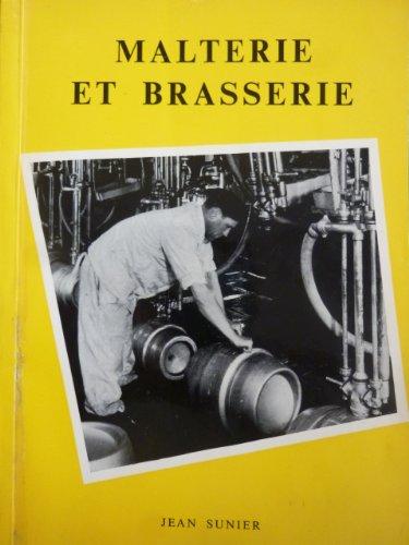 malterie-et-brasserie