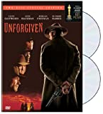 Unforgiven [DVD] [1992] [Region 1] [US Import] [NTSC]