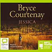 Jessica | [Bryce Courtenay]
