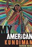 My American Kundiman