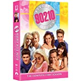 Beverly Hills 90210: The Complete First Season [1990] (REGION 1) (NTSC)