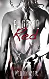Fade to Red (English Edition)