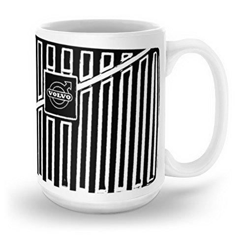 society6-volvo-grill-mug-15-oz