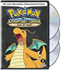 Pokemon BW Adventures in Unova Set 2