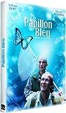 echange, troc LE PAPILLON BLEU