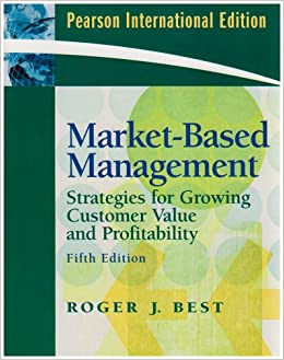 market foreign management Foreign exchange risk management f  can sell the option back to the lender or simply let it expire by selling the foreign currency on the spot market for more.