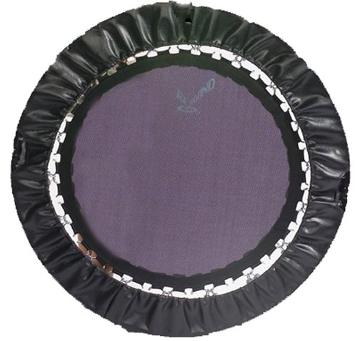 ReboundAir Standard Rebounder Mini Trampoline Rebound