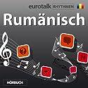 EuroTalk Rhythmen Rumänisch Rede von  EuroTalk Ltd Gesprochen von: Fleur Poad