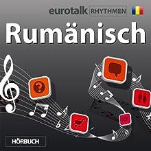 EuroTalk Rhythmen Rumänisch  von EuroTalk Ltd Gesprochen von: Fleur Poad