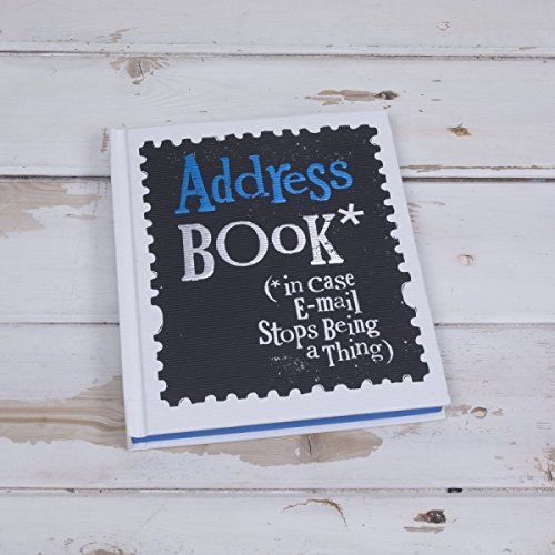 the-bright-side-address-book-by-bright-side