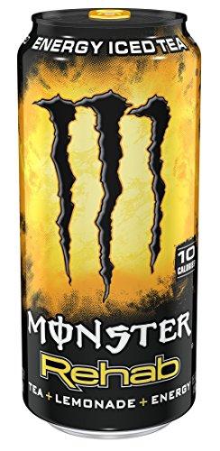 monster-rehab-tea-lemonade-energy-155-ounce-pack-of-24