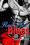 img - for Red Hot Blues (New Adult Romance) book / textbook / text book