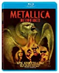 Metallica: Some Kind Of Monster [Blu-...