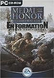 echange, troc Medal of Honor, débarquement allié : En formation (Add on)