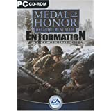 Medal of Honor, d�barquement alli� : En formation (Add on)par Electronic Arts