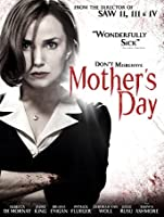 Mother's Day [HD]
