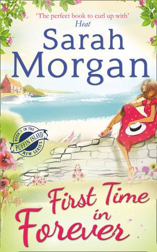 first-time-in-forever-puffin-island-trilogy-book-1