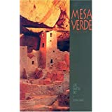 Mesa Verde National Park: Life Earth Skyby Susan Lamb