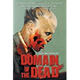 Domain of the Deadby Iain McKinnon