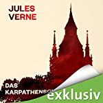 Das Karpathenschloss | Jules Verne