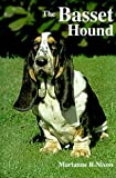 img - for By Marianne R. Nixon Basset Hound (World of Dogs) [Hardcover] book / textbook / text book