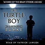 Turtle Boy | Kealan Patrick Burke