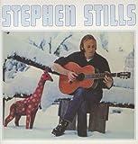 Stephen Stills [Vinilo]