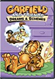 Garfield: Dreams and Schemes