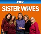 Sister Wives [HD]: Sister Wives Season 5 [HD]