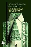 La sociedad opulenta (Contemporánea)