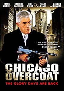 Chicago Overcoat [Import]