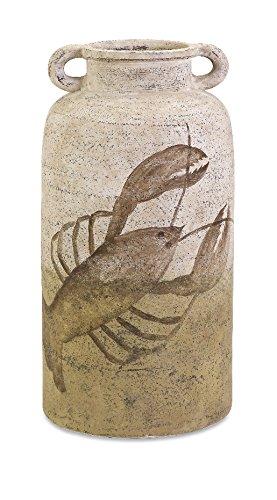 Imax 18196 Under The Sea Jar, Large