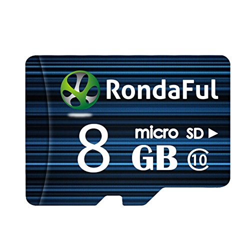 micro SD Class 10 Class10 UHS-1 C10 Mémoire Flash carte mémoire microSD pour Smartphone 8GB 16GB 32GB 64GB 128GB
