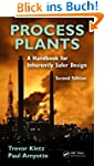 Process Plants: A Handbook for Inhere...