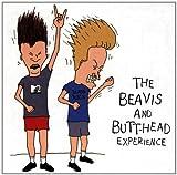 echange, troc Beavis & Butt-H - Beavis * Butthead Ex