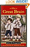 The Great Brain