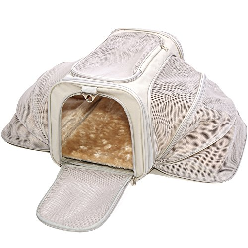 Jet-Sitter-Luxury-Soft-Sided-Pet-Carrier