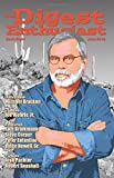 The Digest Enthusiast #8: Explore the world of digest magazines. (Volume 8)