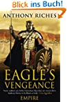 The Eagle's Vengeance: Empire VI
