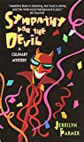 Sympathy for the Devil (Madeline Bean Catering Mysteries #1) (0380795965) by Farmer, Jerrilyn