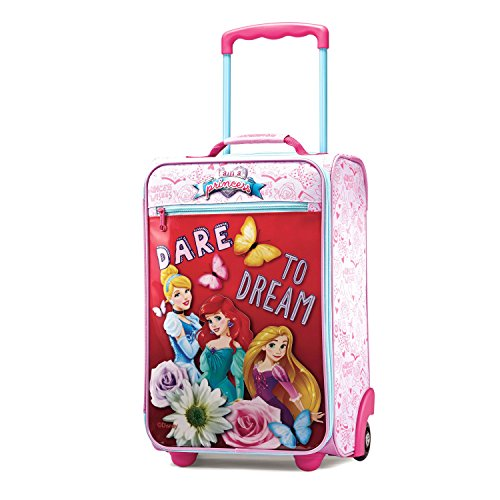 Buy Disney Luggage For Adults Over 20 Disney Suitcase For