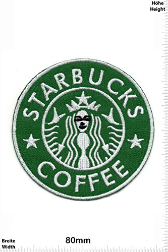 patch-starbucks-coffee-drinks-brands-vintage-toppa-applicazione-ricamato-termo-adesivo-give-away