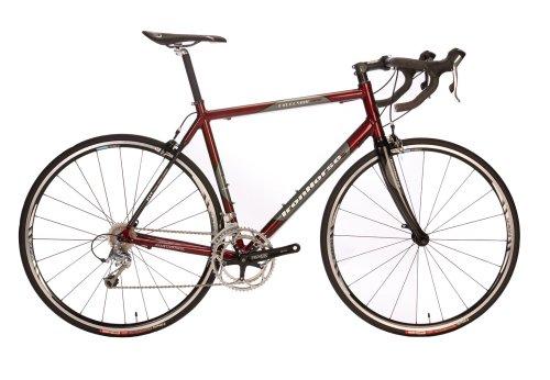 Iron Horse Excelsior Comp Men's Road Bike