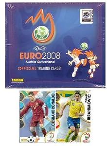 2008 Panini UEFA Euro 2008